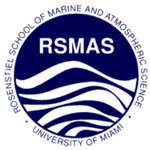 Rosentiel School of Marine and Atmosphere Science