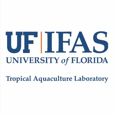 University of Florida Institute of Food and Agricultural Sciences (UF/IFAS)
